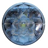 Whelen Engineering PAR-46 Super-LED Steady Burn Replacement Spot Light