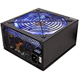 Rosewill RBR1000-M 1000-Watt Bronze Series 80 Plus Bronze Certified Power Supply compatible with Intel Core i7 and i5