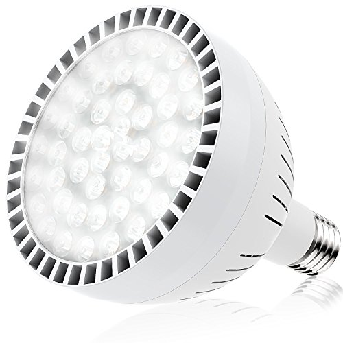 100W Light Bulb Vs Led in US - 4