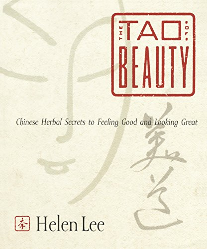Chinese Skin Care Secrets - 3