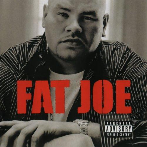 Fat Joe - All Or Nothing  (Explicit Version) - Zortam Music