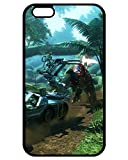 Discount Premium Protective Hard Case For Avatar The Game Preview iPhone 7 Phone case
