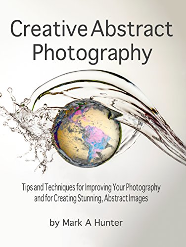 In his book Creative Abstract Photography, Mark guides you through the taking and making of a number of stunning abstract images. Starting with perspective and compositional techniques we journey through a wide range of both abstract and traditional ...