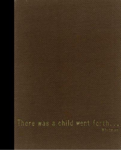 (Reprint) 1963 Yearbook: Upper St. Clair High School, Upper St. Clair, Pennsylvania (Clair St Upper)