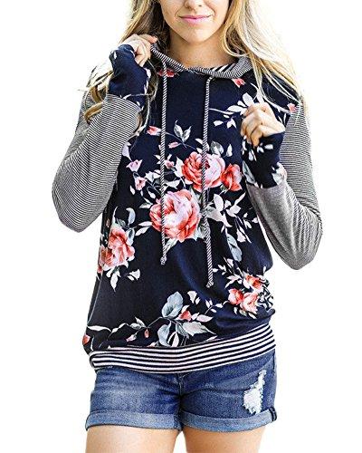Xxl Hoodie Sweatshirt - 1