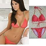 Best Victoria's Secret Bathing suits - GW Secret swimsuit bikini bathing suit , Ms Review