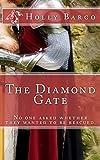 The Diamond Gate