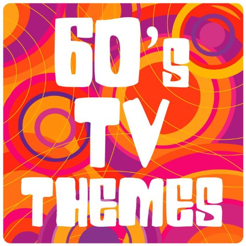 60's TV Themes