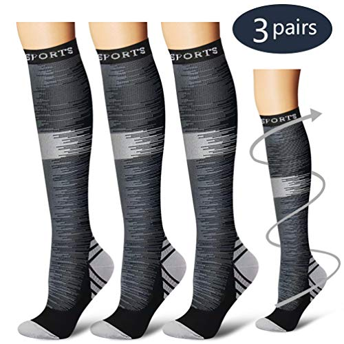 77bdd5f4bca ... Laite Hebe Compression Socks