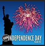 Independence Day, Vol. 5