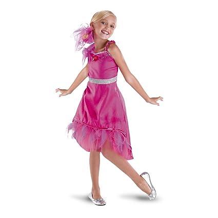 Amazon.com: Sharpey Prom disfraz – niño disfraz Deluxe ...