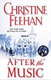 Book Cover for After the Music