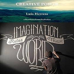 Creative Power