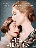 Vita and Virginia poster thumbnail