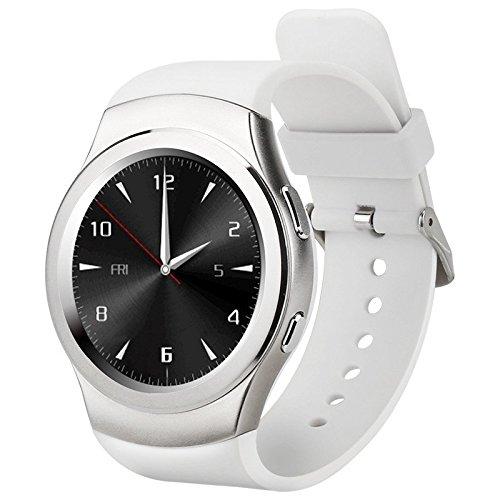 Biwond - Smartwatch Sport no.1 g3 sim+SD Bluetooth 4.0 ...