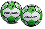 Crazy Catch - 2 x Crazy Catch Footballs