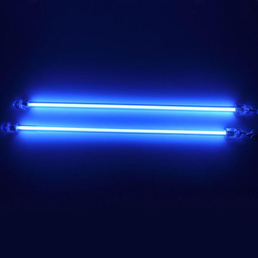 Neon Lights Amazon Co Uk