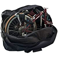 StillCool Bolsa Transporte Bicicleta Plegable para el envío