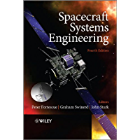 Spacecraft Systems Engineering (English Edition)