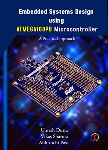 11 Best New Embedded Systems Books To Read In 2019