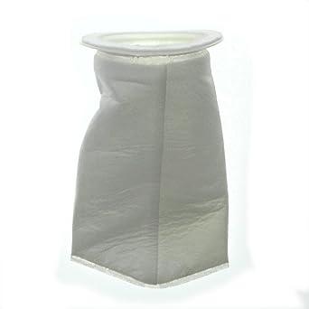 Amazon.com: Pentek BP-410 - Bolsas para filtro de fieltro ...