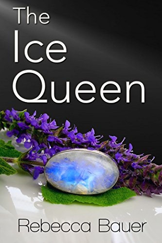 The Ice Queen (The Ice Queen Trilogy Book 1) by [Bauer, Rebecca]