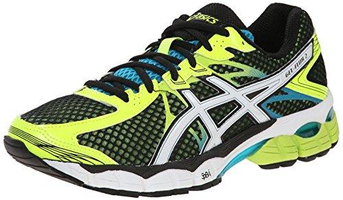 asics-mens-gel-flux-2-running-shoe-black-white-flash-yellow-105-m-us