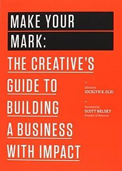 Make Your Mark Creatives Building ebook