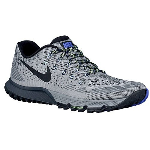 6f009cf15615 Nike Air Zoom Terra Kiger 3 Trail Running Shoe - Mens Cool - Import It ...
