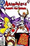 Animaniacs # 58