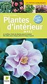 Plantes d'intérieur par Greiner