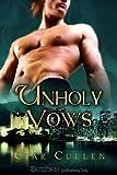 Unholy Vows