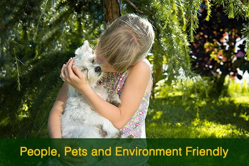 Natural Armor Repellent Spray for Rodents & Animals. Cats, Rats, Squirrels, Mouse & Deer. Repeller & Deterrent for Dogs, Critters, Mice, Raccoon & Skunk Rosemary Pint Ready To Use