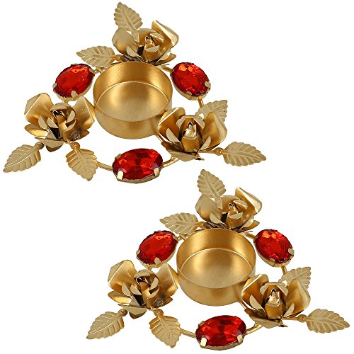 ShalinCraft Indian Home Decorations Christmas Gifts Light...