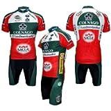 Boys' Cycling Clothing Sets