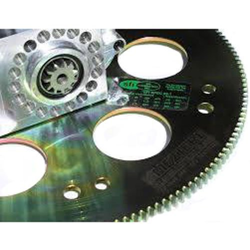 Meziere TSF110 Starter and Flexplate