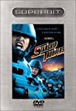 Starship Troopers (Superbit Collection) by Sony Pictures Home Entertainment
