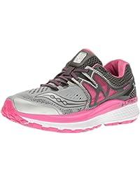 Women's Hurricane ISO 3 Running Shoe