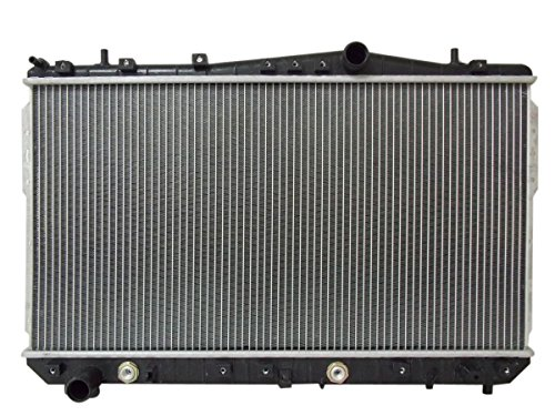 2788-radiator-for-chevy-suzuki-fits-optra-forenza-reno-20-l4-4cyl