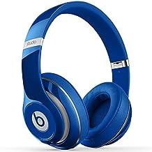 Beats Studio Wireless | Over Ear Headphone Blue