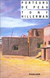 Porteurs-de-peau par Hillerman