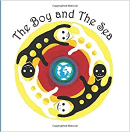 Book The Boy and the Sea
