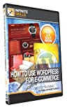How To Use WordPress for E-Commerce - Training DVD