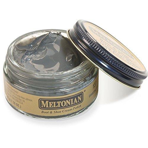 Retail Stores Meltonian Shoe Cream