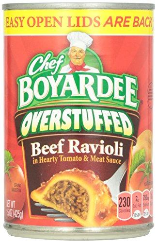 chef-boyardee-overstuffed-raviolibeef-in-hearty-tomato-meat-sauce-15-oz