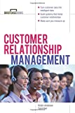 img - for Customer Relationship Management (Briefcase Books Series) book / textbook / text book