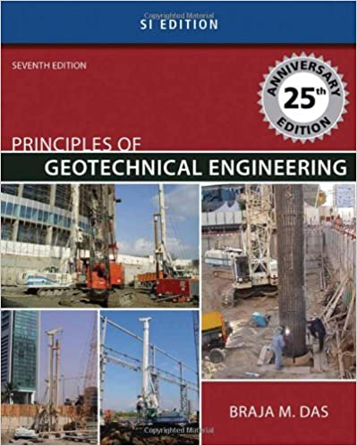 Principles of geotechnical engineering si version braja m das principles of geotechnical engineering si version 7th edition by braja m das fandeluxe Images