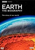 Buy Earth: The Biography