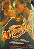 The Windflower, Laura London, 0440195349