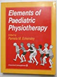 Elements of Pediatric Physiotherapy, , 0443038945
